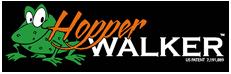 Hopper Walker
